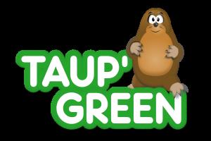 taup-green-logo