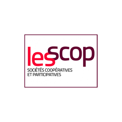 societes-cooperatives-et-participatives