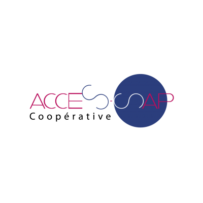 accessap-cooperatives