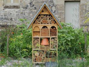 hotel-insectes-classique