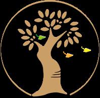 logo-arbre-a-souhaits-arbre-seul