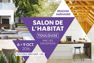 salon-habitat-toulouse