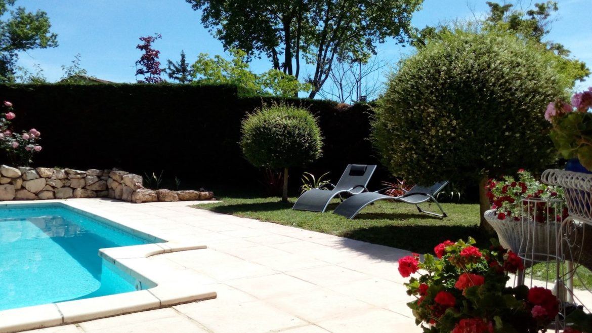 amenagement-bord-de-piscine