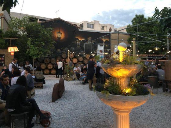 fontaine-seche-restaurant