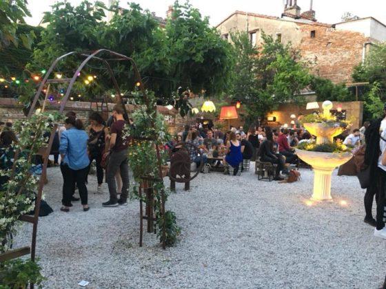 jardin-restaurant-toulouse