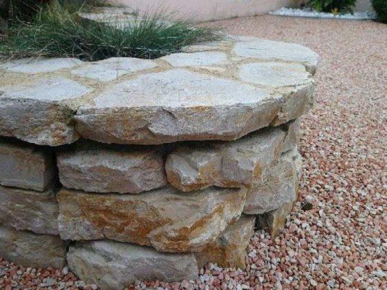 jardiniere-pierre-du-lot