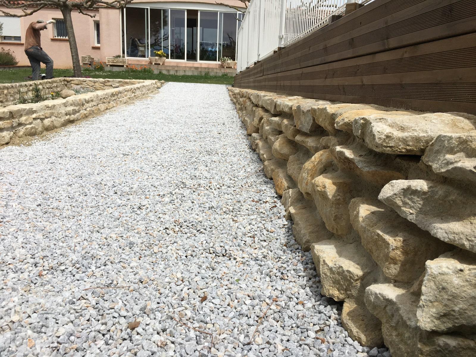 chantier-brise-vue-castelnaudary-apres-1