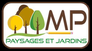 mp-paysages-et-jardins-logo