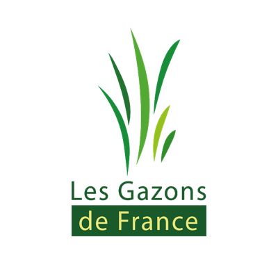 gazons-de-france